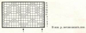 Shema-uzora----23-300x117 (300x117, 24Kb)