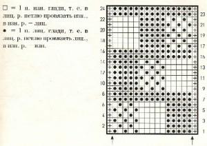 Shema-uzora----17-300x212 (300x212, 56Kb)