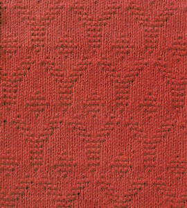 Rel`efny`j-uzor----11-270x300 (270x300, 128Kb)