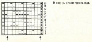 Shema-uzora----9-300x138 (300x138, 30Kb)