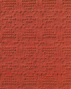 Rel`efny`j-uzor----7-240x300 (240x300, 103Kb)