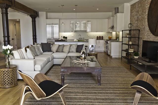 industrial-living-room (640x426, 89Kb)