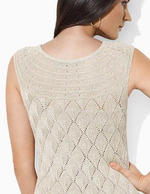 lace-ralpf-lauren-model-back (480x620, 316Kb)