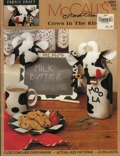 Cows+in+the+Kitchen+-+McCall%27s (246x320, 81Kb)