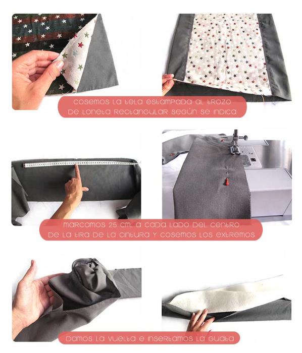como-hacer-un-mei-tai-DIY-1 (598x700, 284Kb)