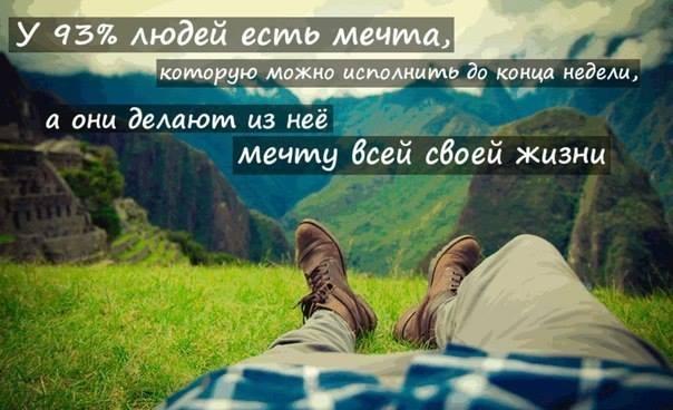 4800487_10450931_608589522585724_3367507324715640491_n_1_ (604x368, 39Kb)