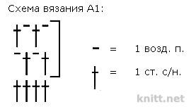 4 (277x155, 15Kb)