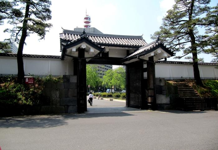 япония (700x483, 390Kb)
