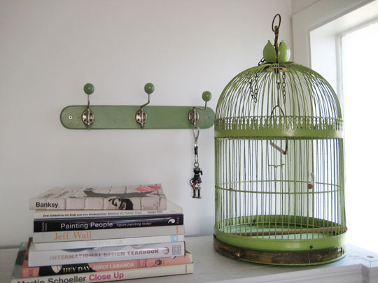 bird-cage-decoration1-6 (540x405, 108Kb)