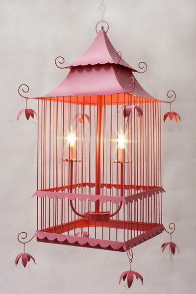 bird-cage-decoration4-7 (400x600, 154Kb)