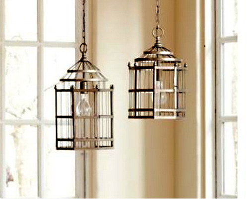 bird-cage-decoration4-9 (500x400, 125Kb)