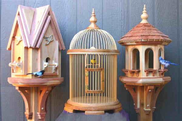 bird-cage-decoration6-1 (600x400, 174Kb)