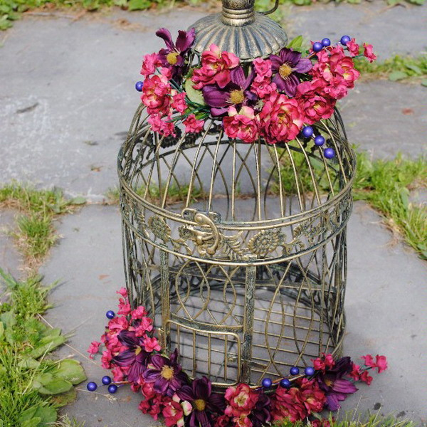 4497432_birdcagedecoration (600x600, 147Kb)