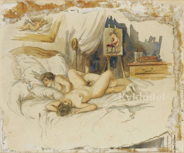 akvarelnie-risunki-erotika