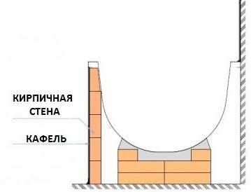 1 (359x274, 25Kb)