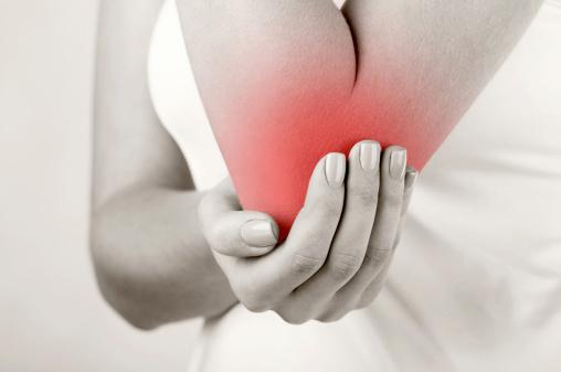 donna-con-dolore-dovuto-allartrite-reumatoide (508x337, 43Kb)