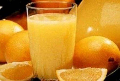 апельсиновый квас (492x332, 23Kb)