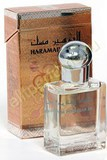 Чарующий аромат арабских духов (10) (107x160, 21Kb)
