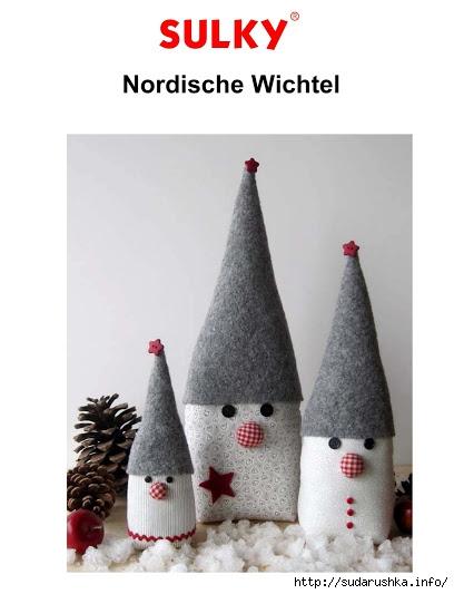 0 3 D_N_W_Nordische_Wichtel_Page_1 (408x533, 97Kb)