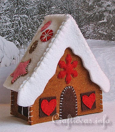 0 Gingerbread_House_-_Left_Side (375x427, 200Kb)