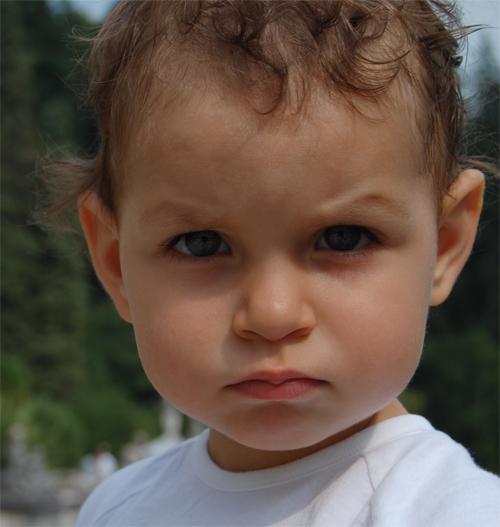 angry-baby (500x527, 153Kb)