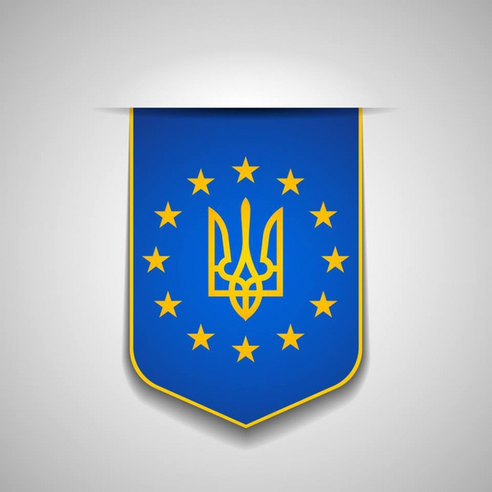 3418201_UKRAINE___Trizub___1385684_10151753824606843_237783404_n (700x700, 167Kb)
