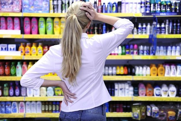 3201191_shampoo (630x420, 263Kb)