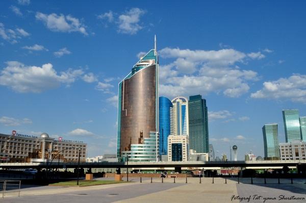 Астана (600x398, 81Kb)