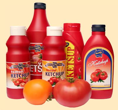 ketchupid (400x373, 139Kb)