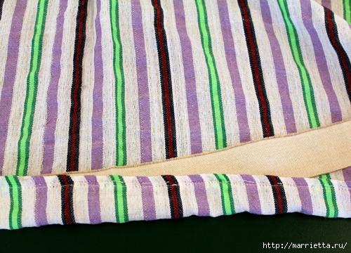 Как сшить гамак своими руками (2) (500x360, 179Kb)