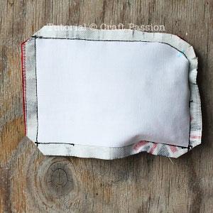 Шьем сами кошелек для визиток. Мастер-класс (12) (300x300, 68Kb)