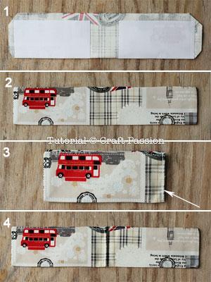 Шьем сами кошелек для визиток. Мастер-класс (14) (300x400, 106Kb)