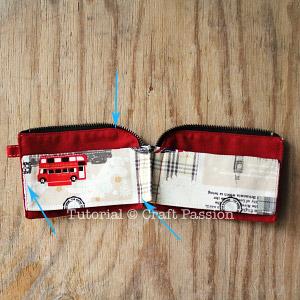 Шьем сами кошелек для визиток. Мастер-класс (16) (300x300, 98Kb)