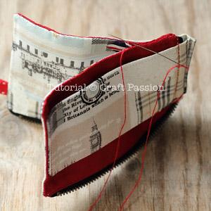 Шьем сами кошелек для визиток. Мастер-класс (18) (300x300, 81Kb)