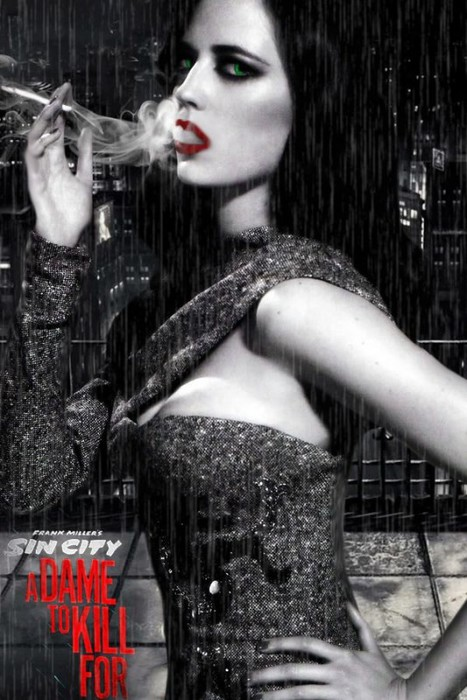 sin-city-a-dame-to-kill-for00 (467x700, 96Kb)