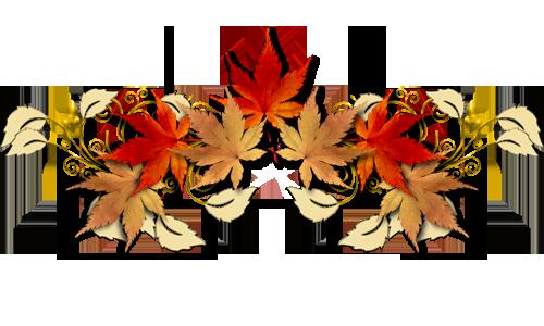 осень (500x300, 140Kb)