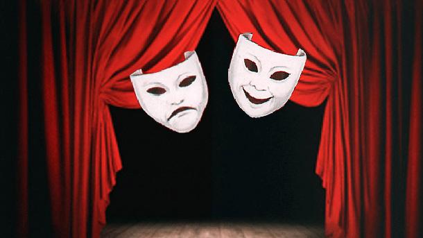 theatre_masks (610x343, 73Kb)