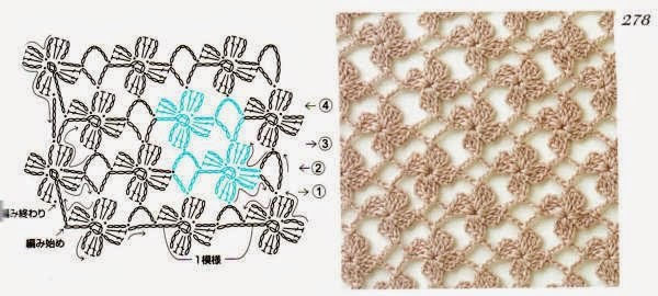 ponto-croche-florzinha (600x270, 149Kb)