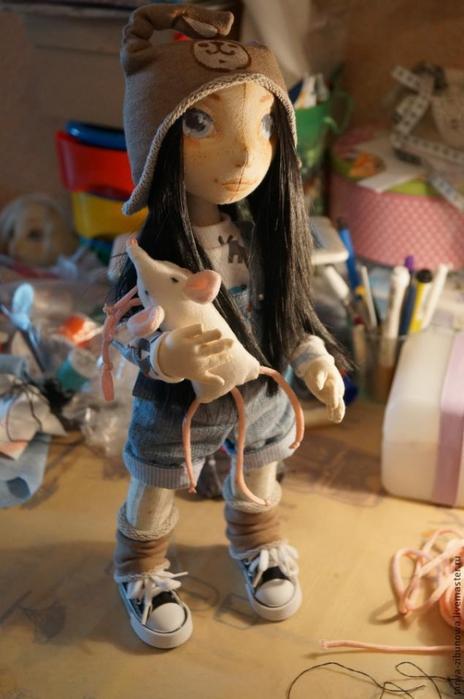 Текстильная кукла мастер класс/3979564_tekstilnajakuklaposhiv (464x700, 198Kb)