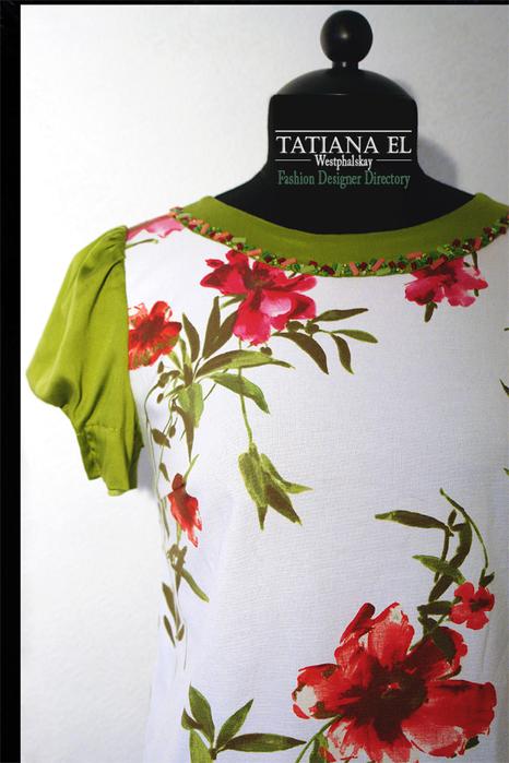 platiy-dizainera-tatiana-el (2) (466x700, 388Kb)