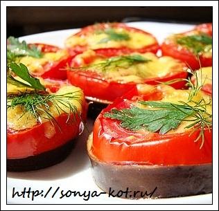 baklajani-s-pomidorami-i-chesnokom (316x305, 51Kb)