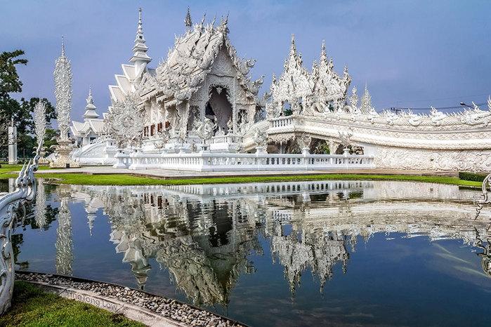 ����������� �������� ����� ���� (Wat Rong Khun)/5699641_BH0 (700x466, 120Kb)