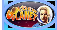 golden-planet (232x122, 54Kb)