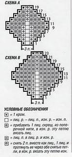 11 (148x320, 44Kb)