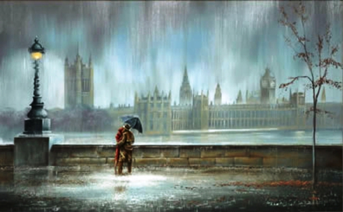 95199089_2795685_Jeff_Rowland___British_painter__TuttArt_24 (699x433, 264Kb)