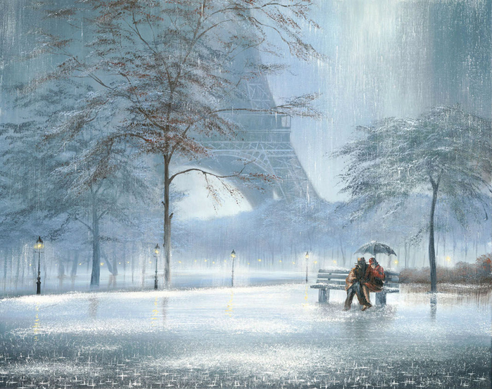 Jeff_Rowland_07 (700x553, 472Kb)