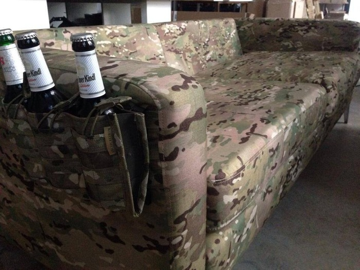 диванные войска (700x525, 116Kb)