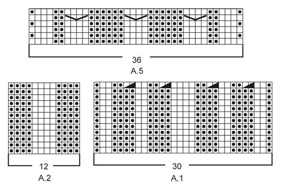 48-diag (550x364, 129Kb)