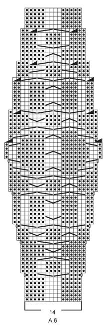48-diag3 (215x650, 122Kb)