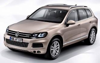 Volkswagen-Touareg-Hybrid-TSI (330x210, 27Kb)